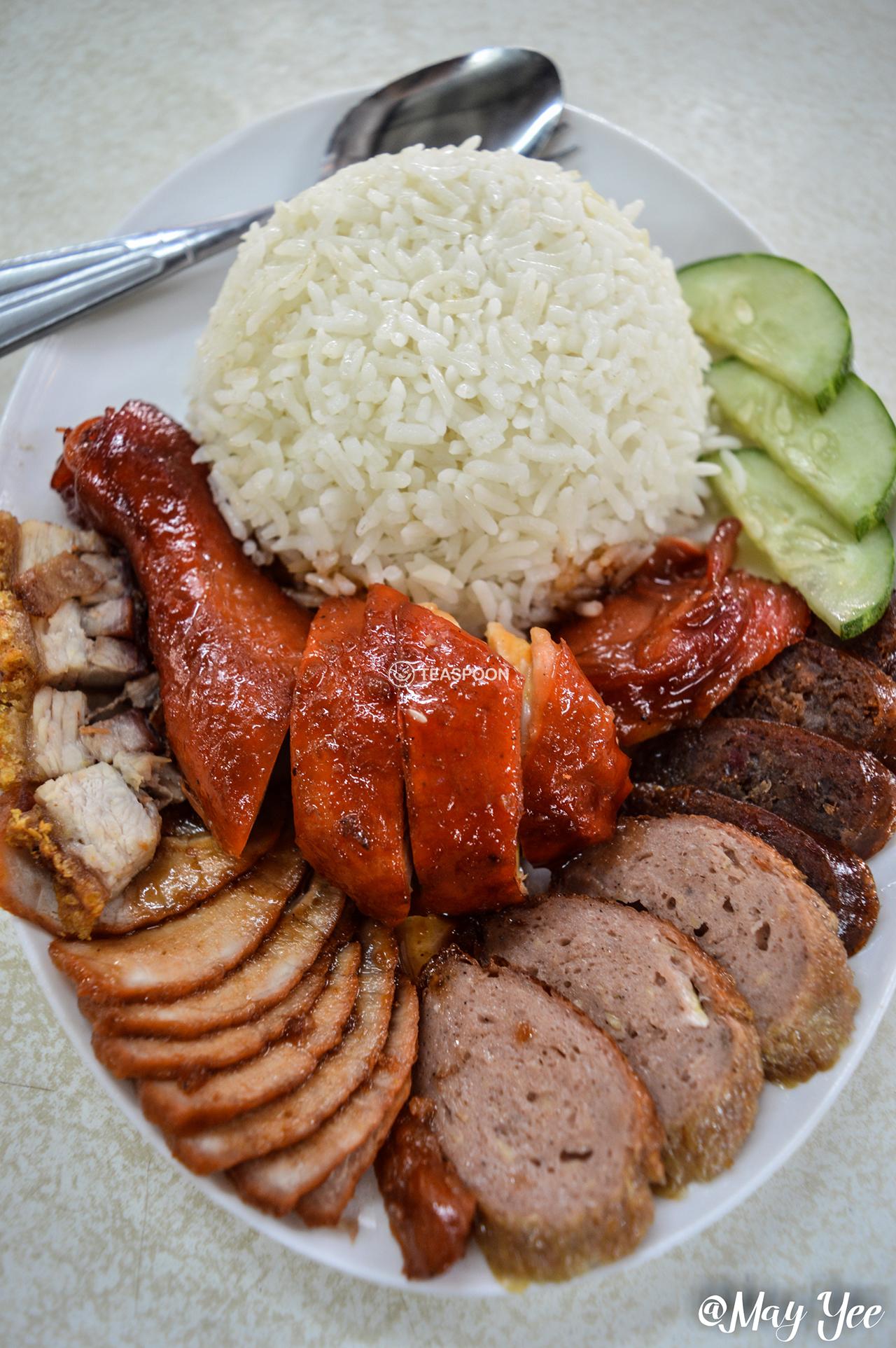 Mix All BBQ Rice (2)
