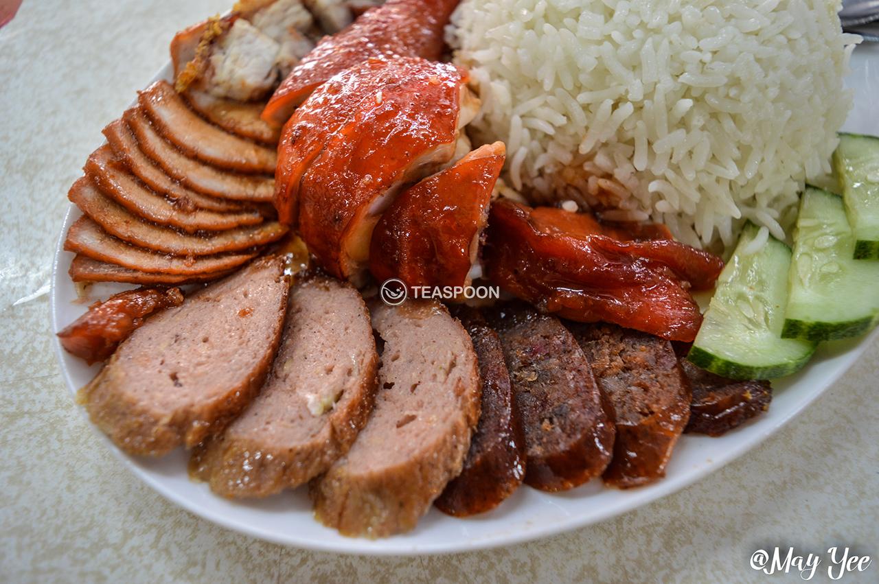 Mix All BBQ Rice (4)