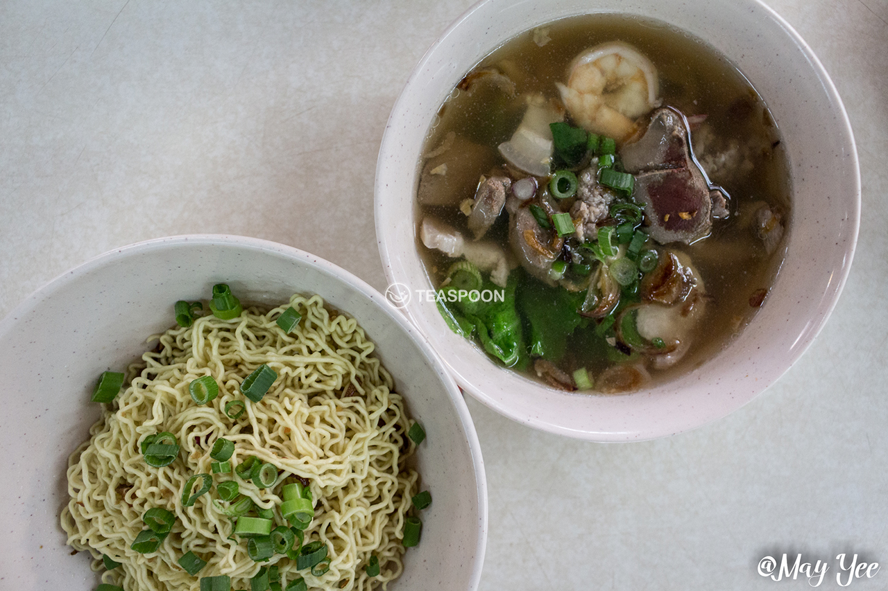 Mixed Soup Mee (2)