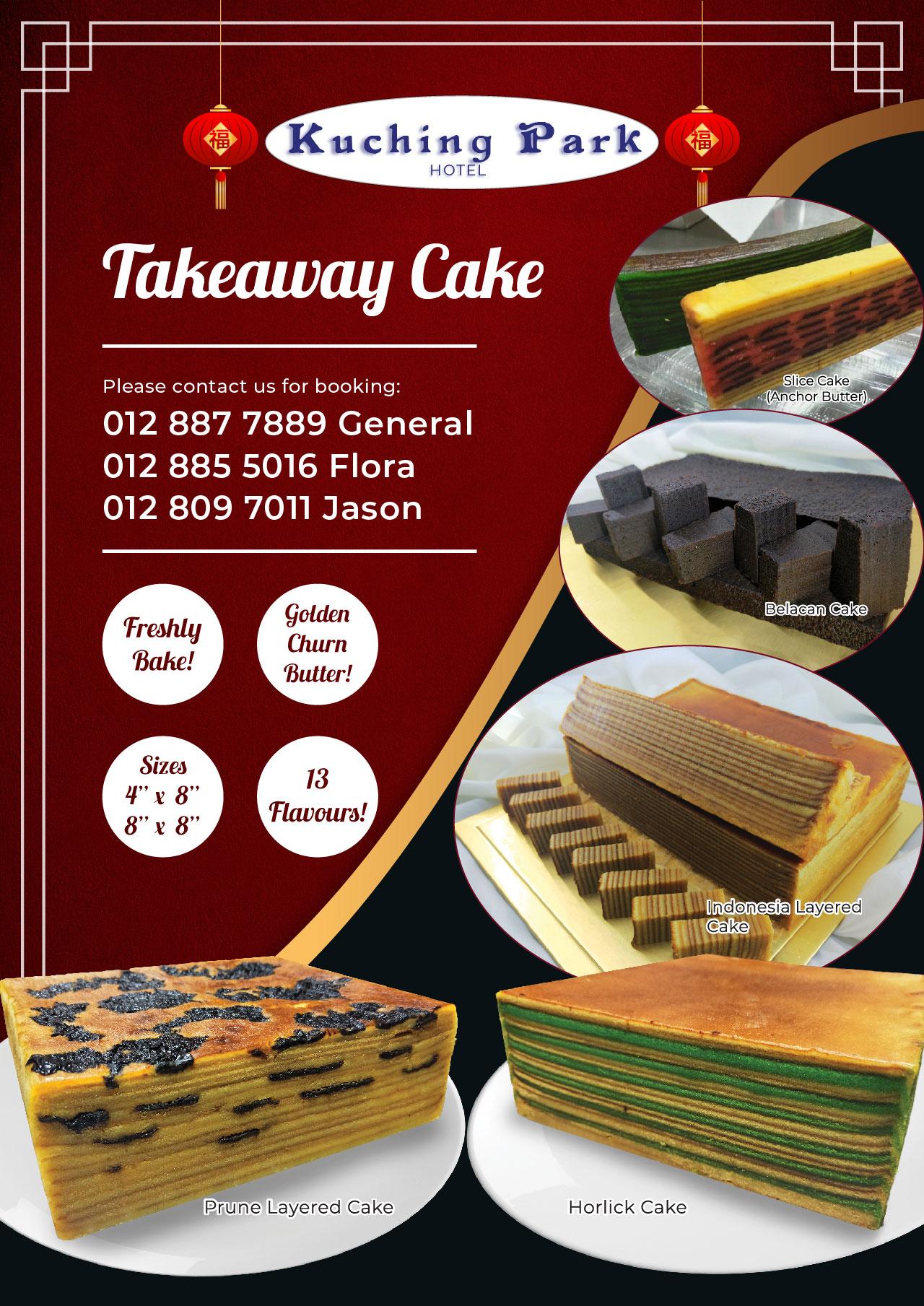 KPH-Cake-01_1