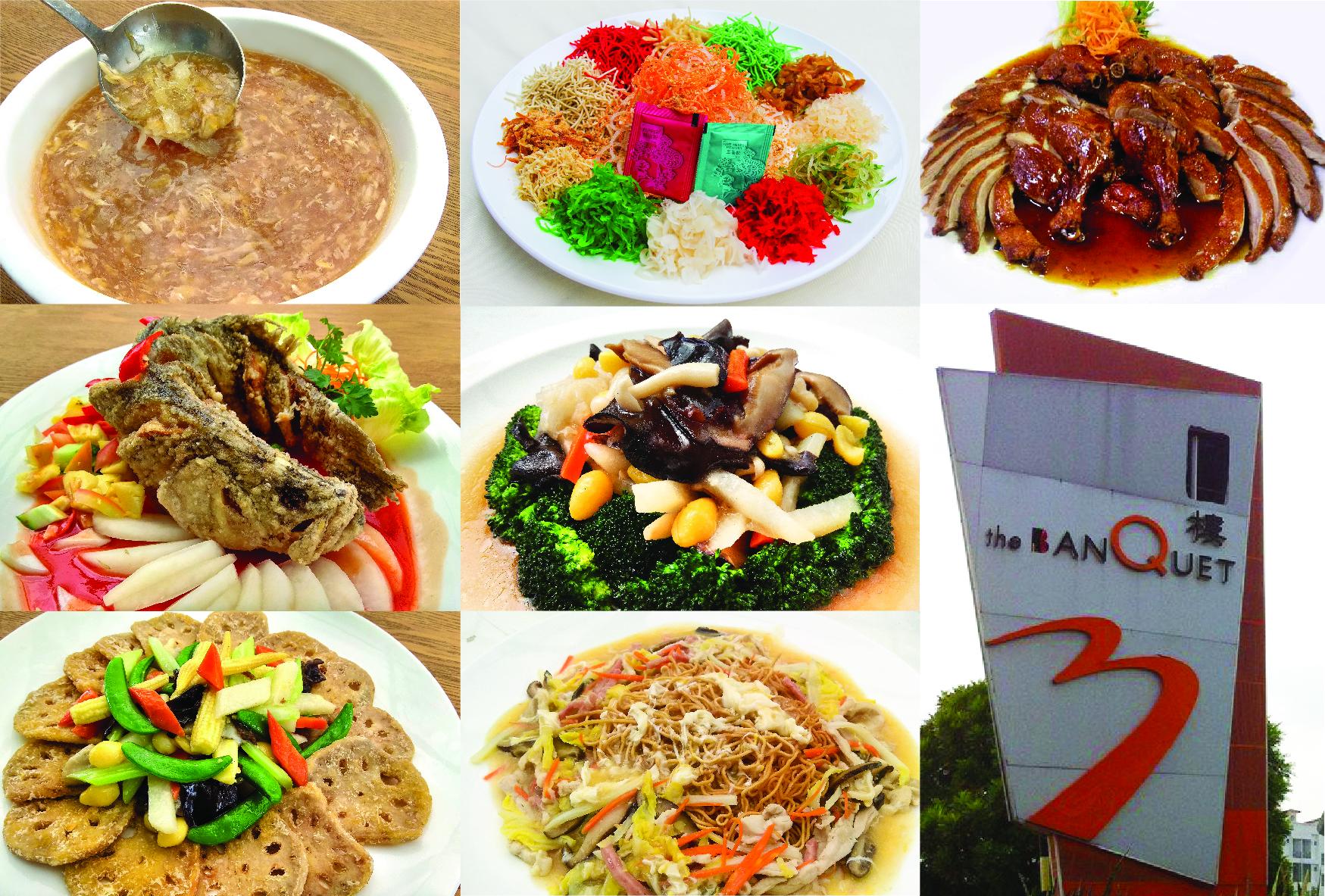 the banquet-03