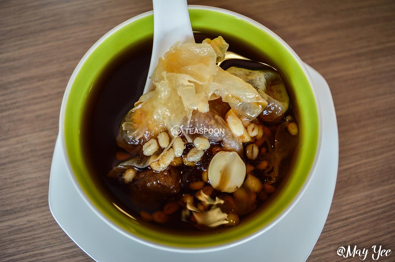 Lak Bee Teng (2)