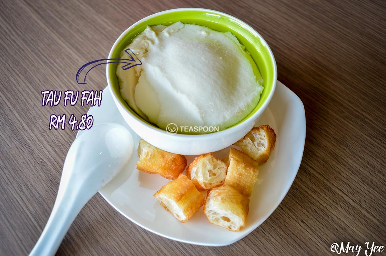 Tau Fu Fah (3)