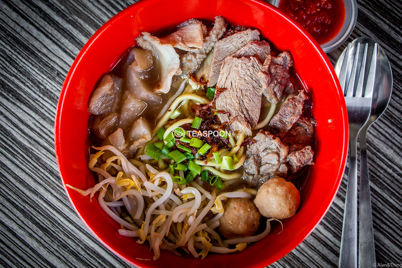 Indon Beef (1)