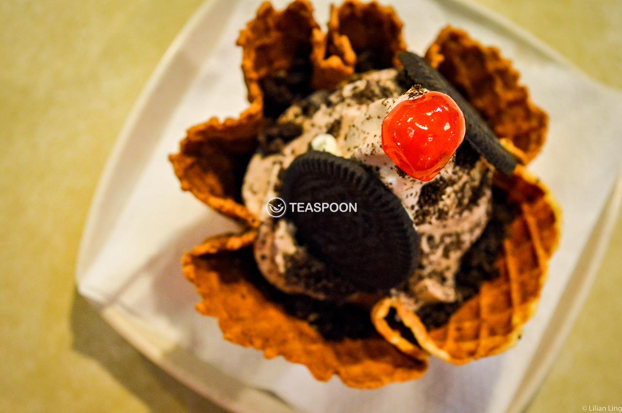 ice-cream-waffle-(1)