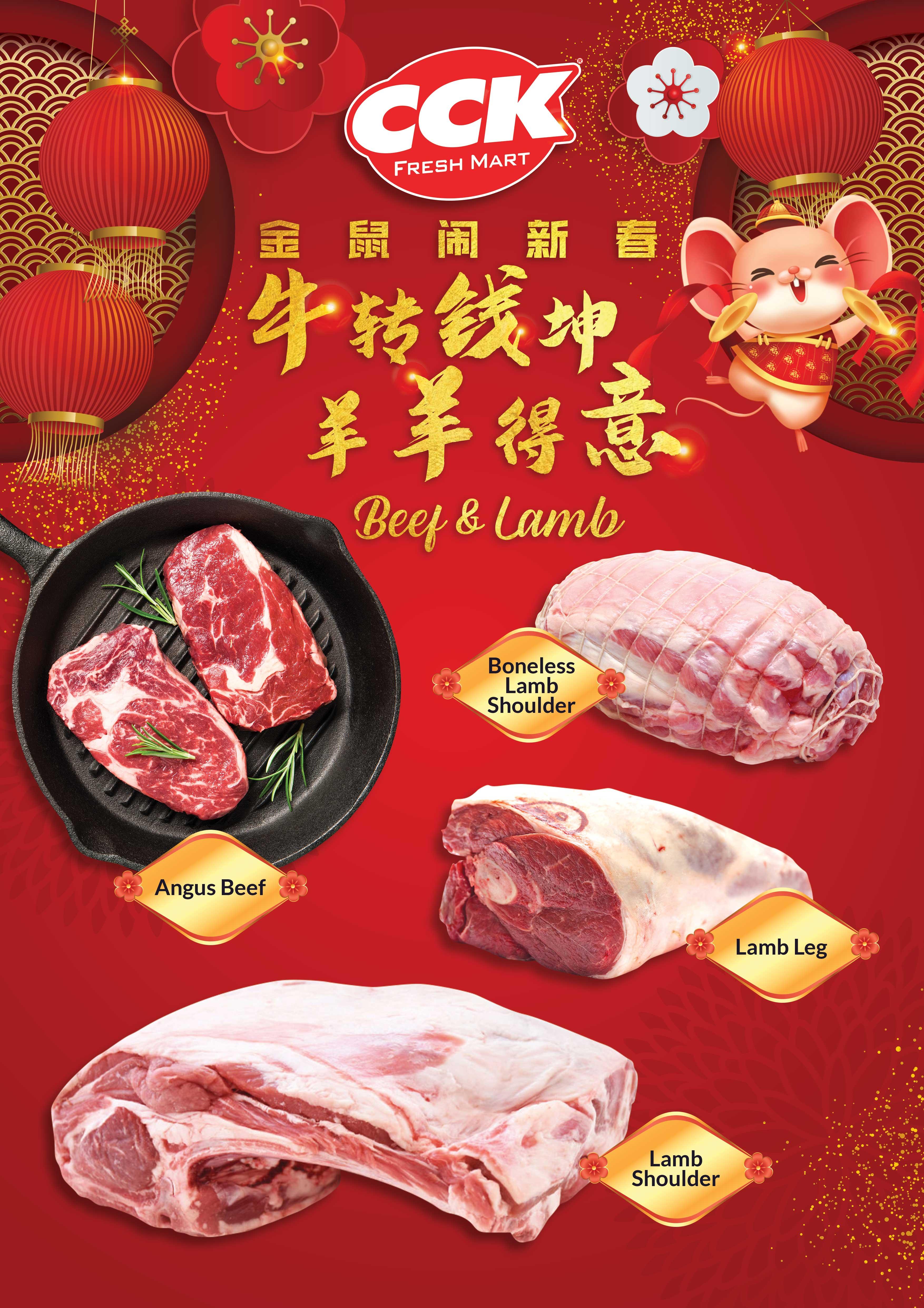 A1_FoamBoard_Beef&Lamb_WEB