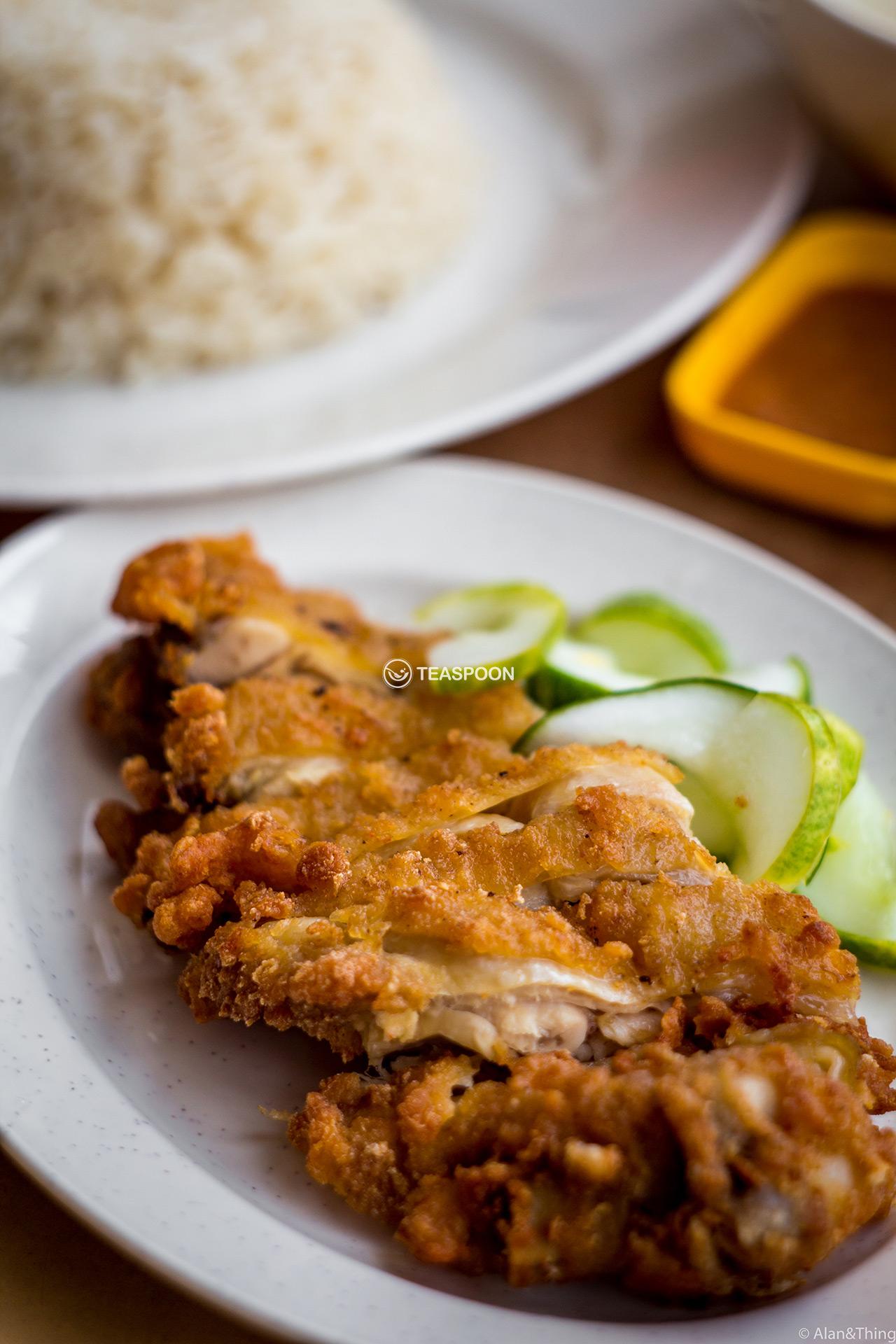 fried-(1)