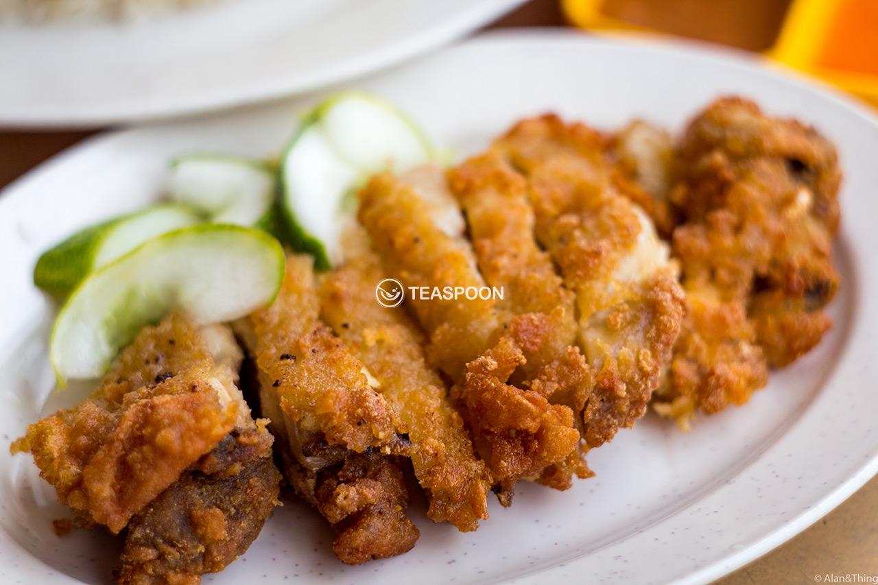 fried-(9)