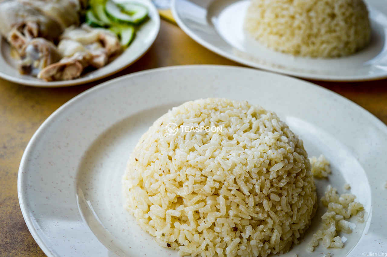rice-(2)