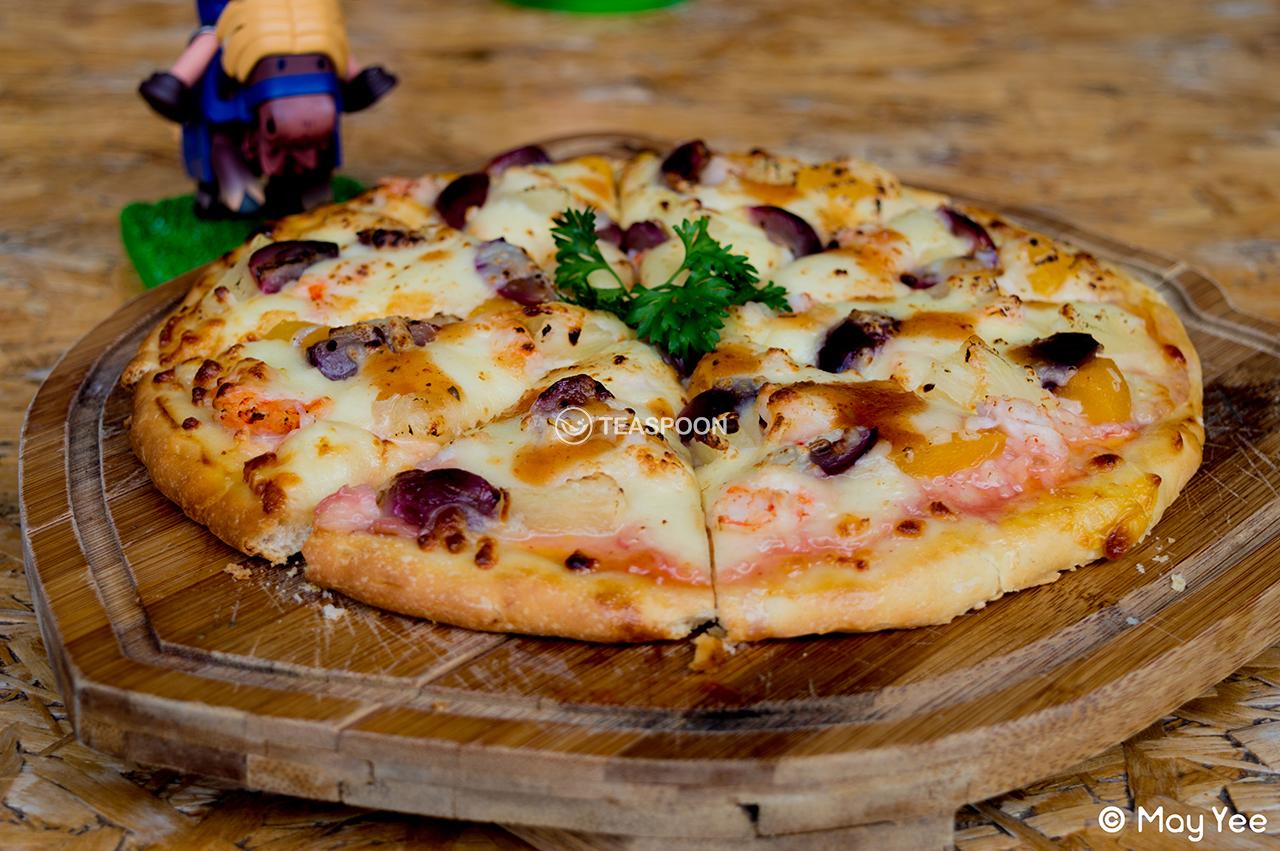 Seafruit Pizza (3)