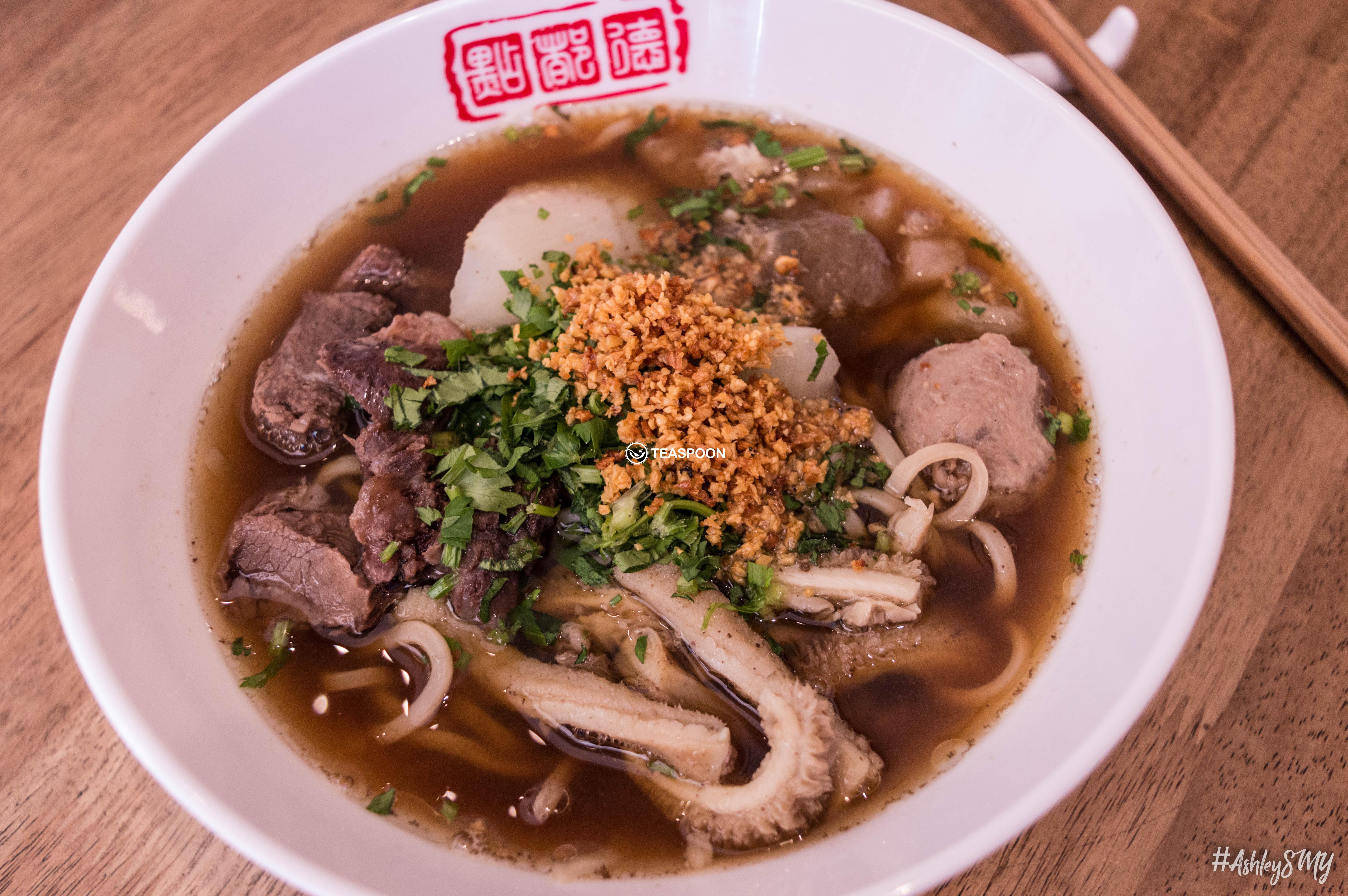 Beef Noodle (2) copy