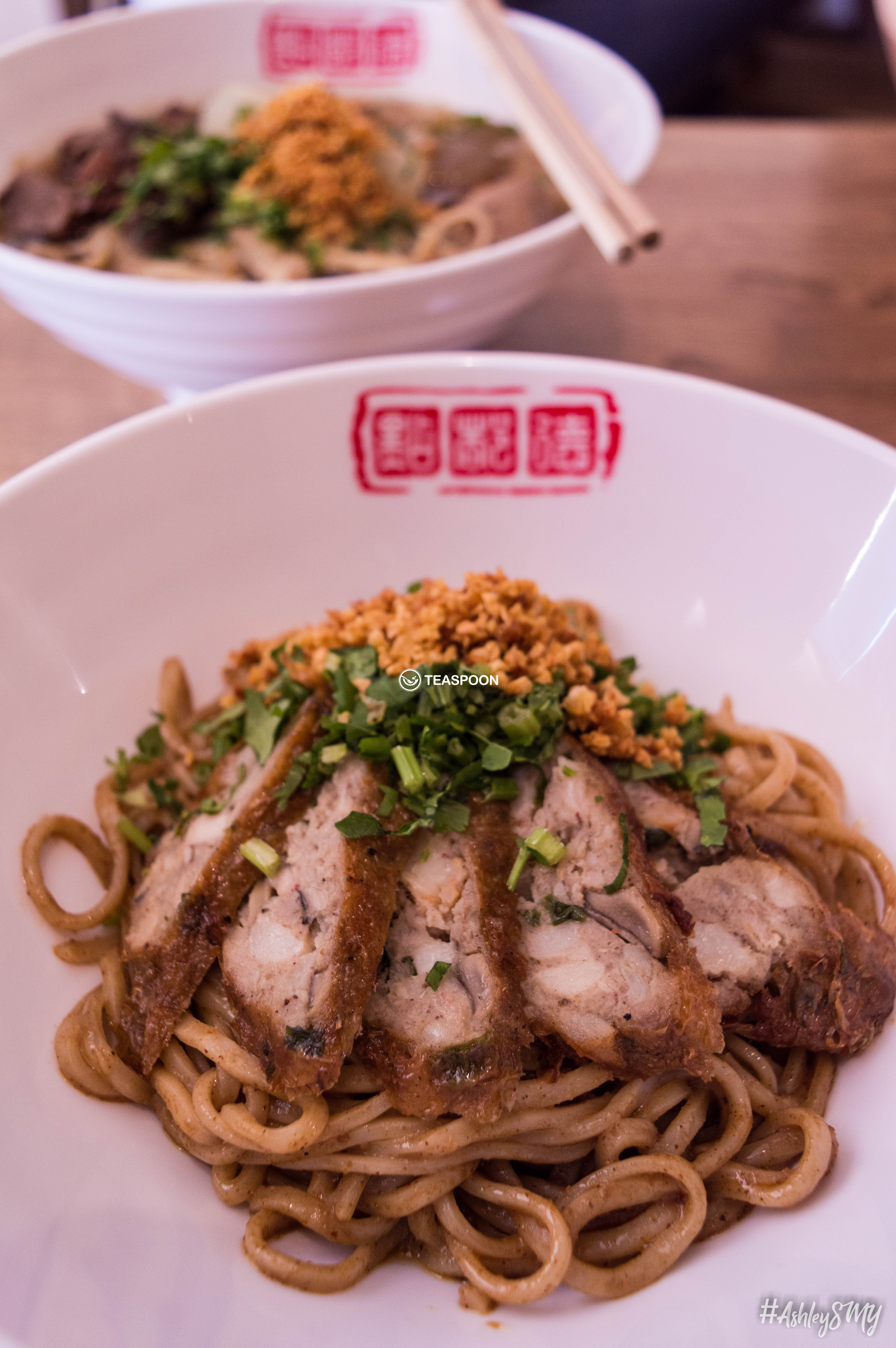 ShaCha Noodle (1) copy