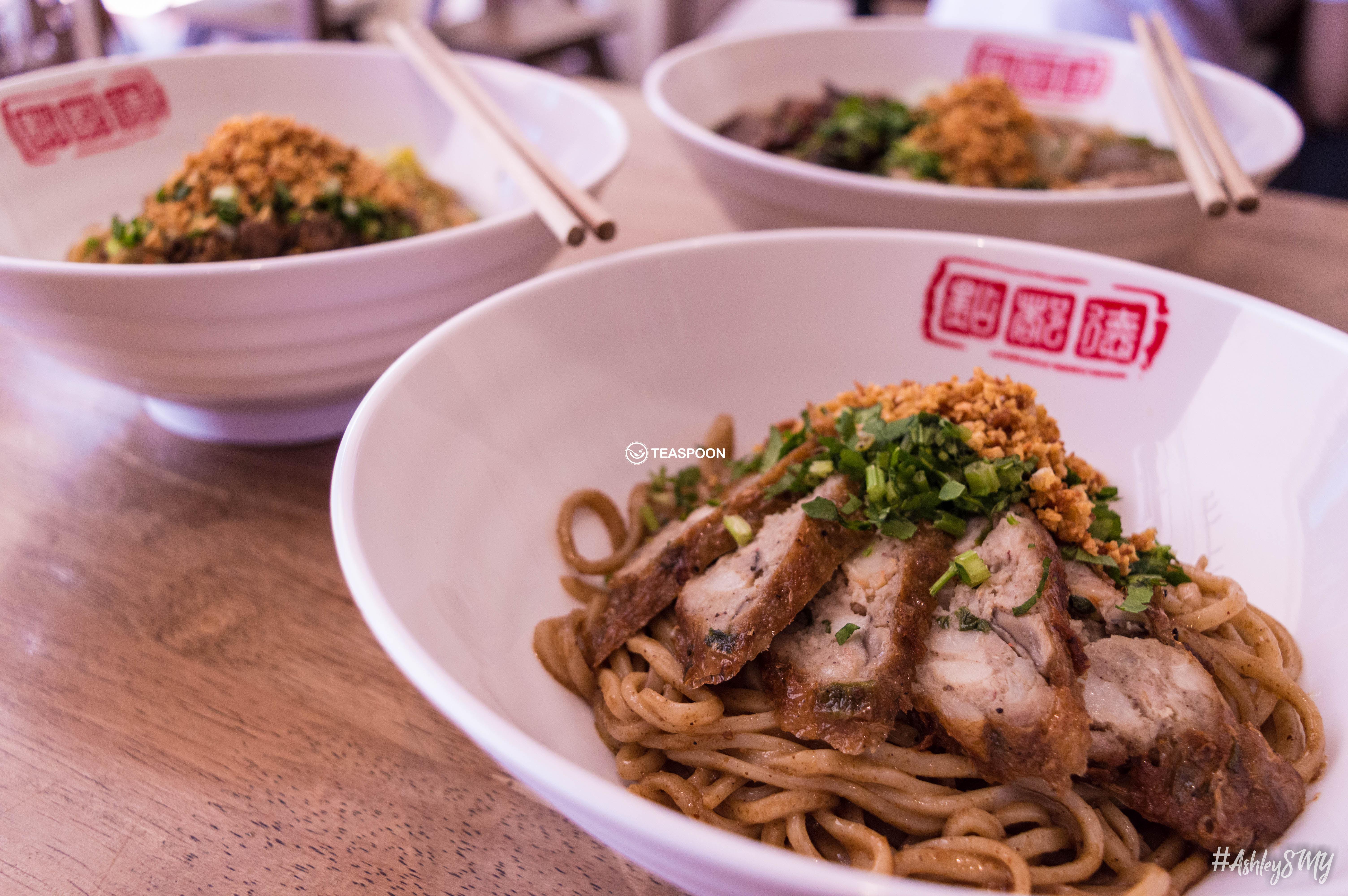 ShaCha Noodle (3) copy