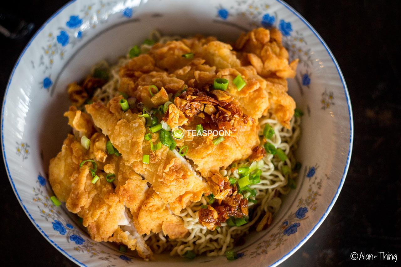 chicken chop noodle (6)