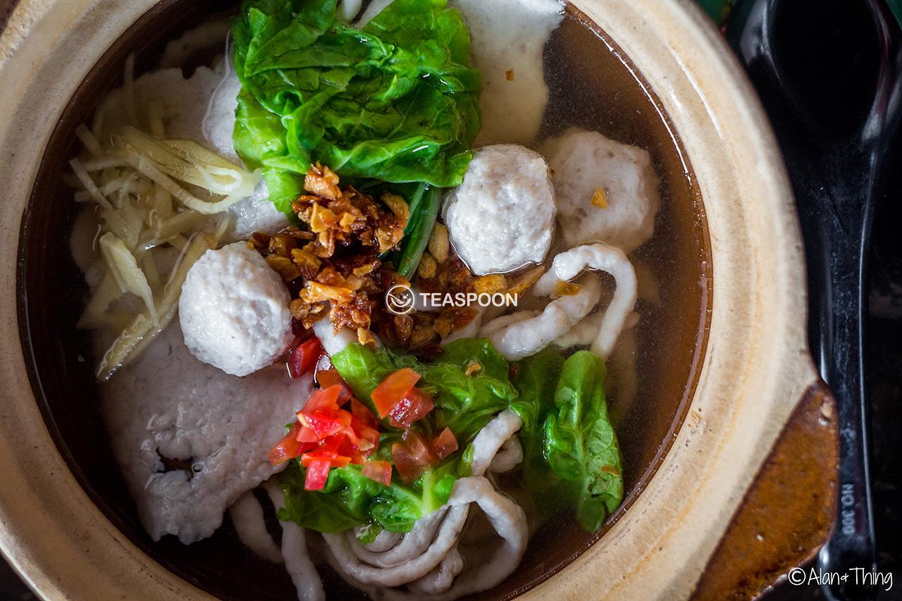 fish noodle (10)