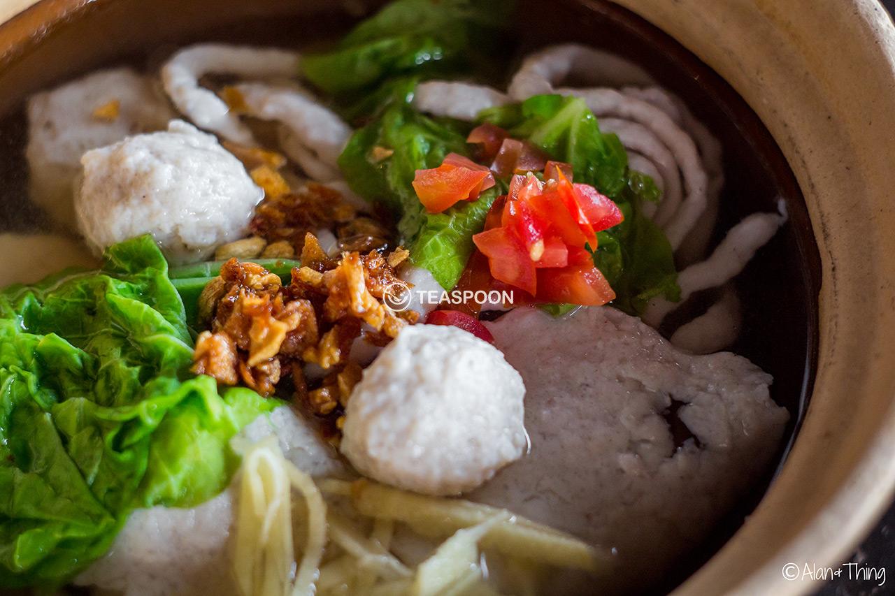 fish noodle (11)