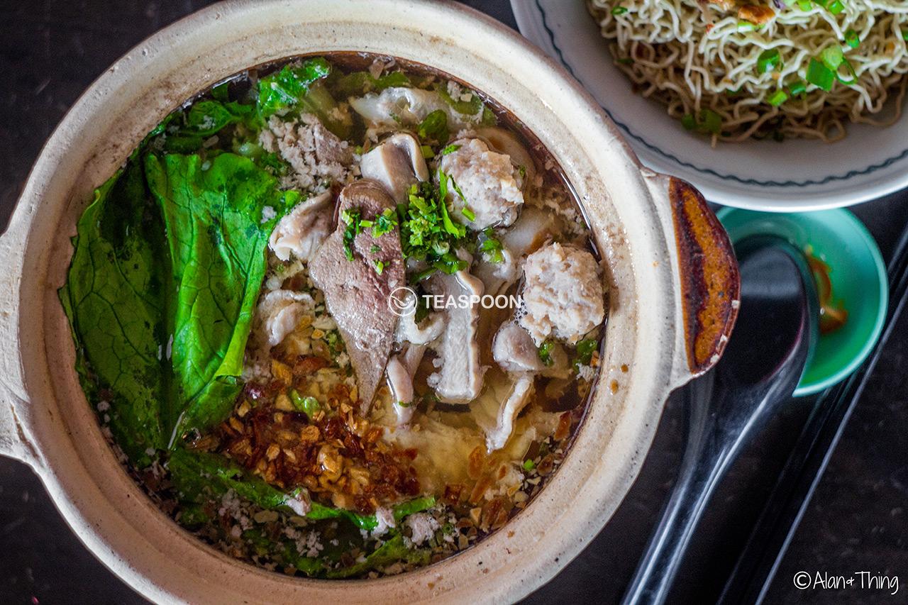 mixed pork soup (3)