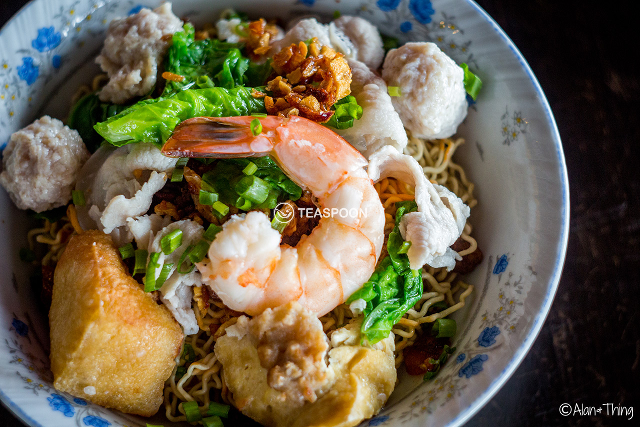 seafood noodle (6)