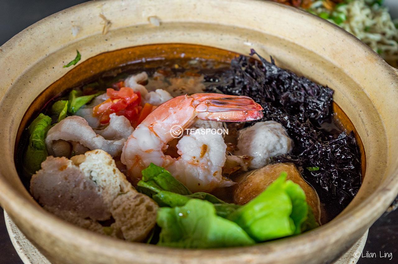 seafood soup noodle (2)