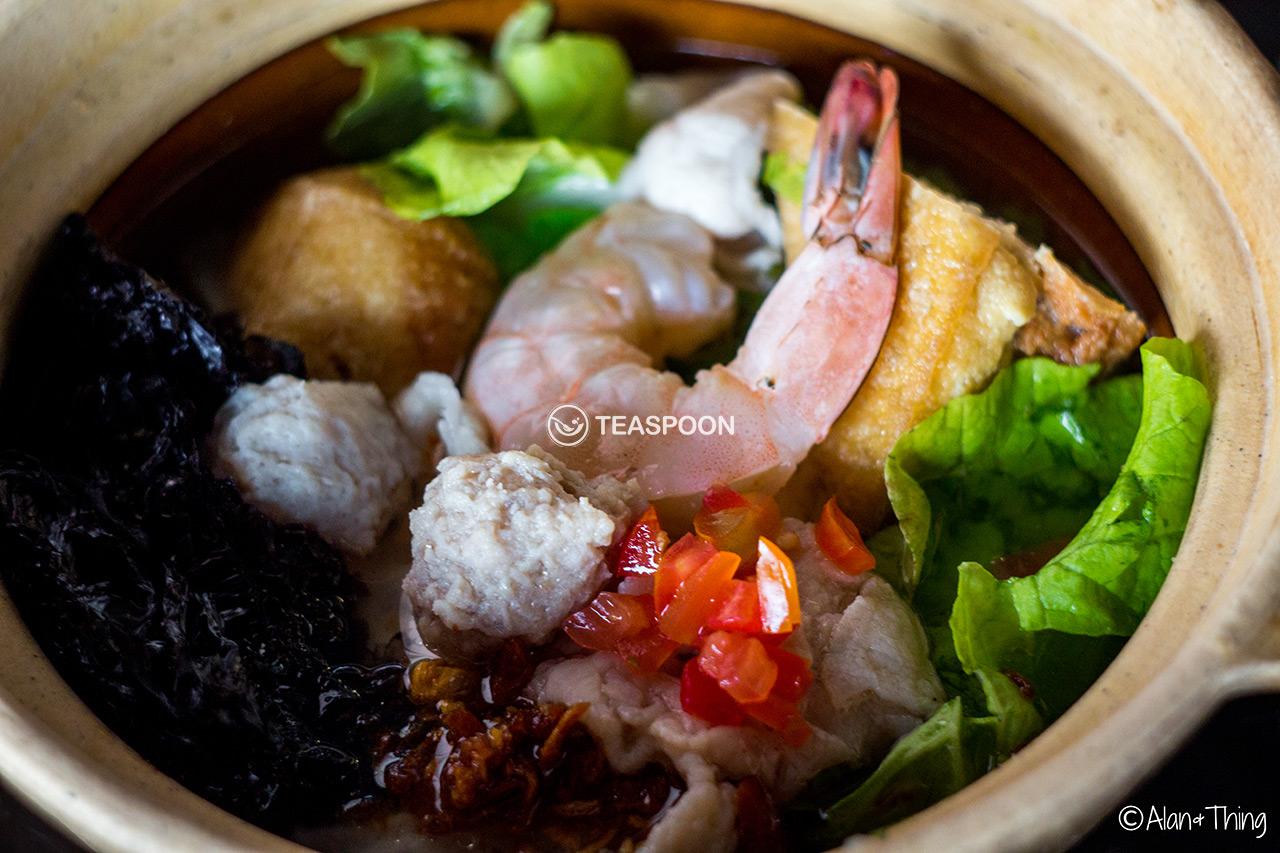 seafood soup noodle (3)