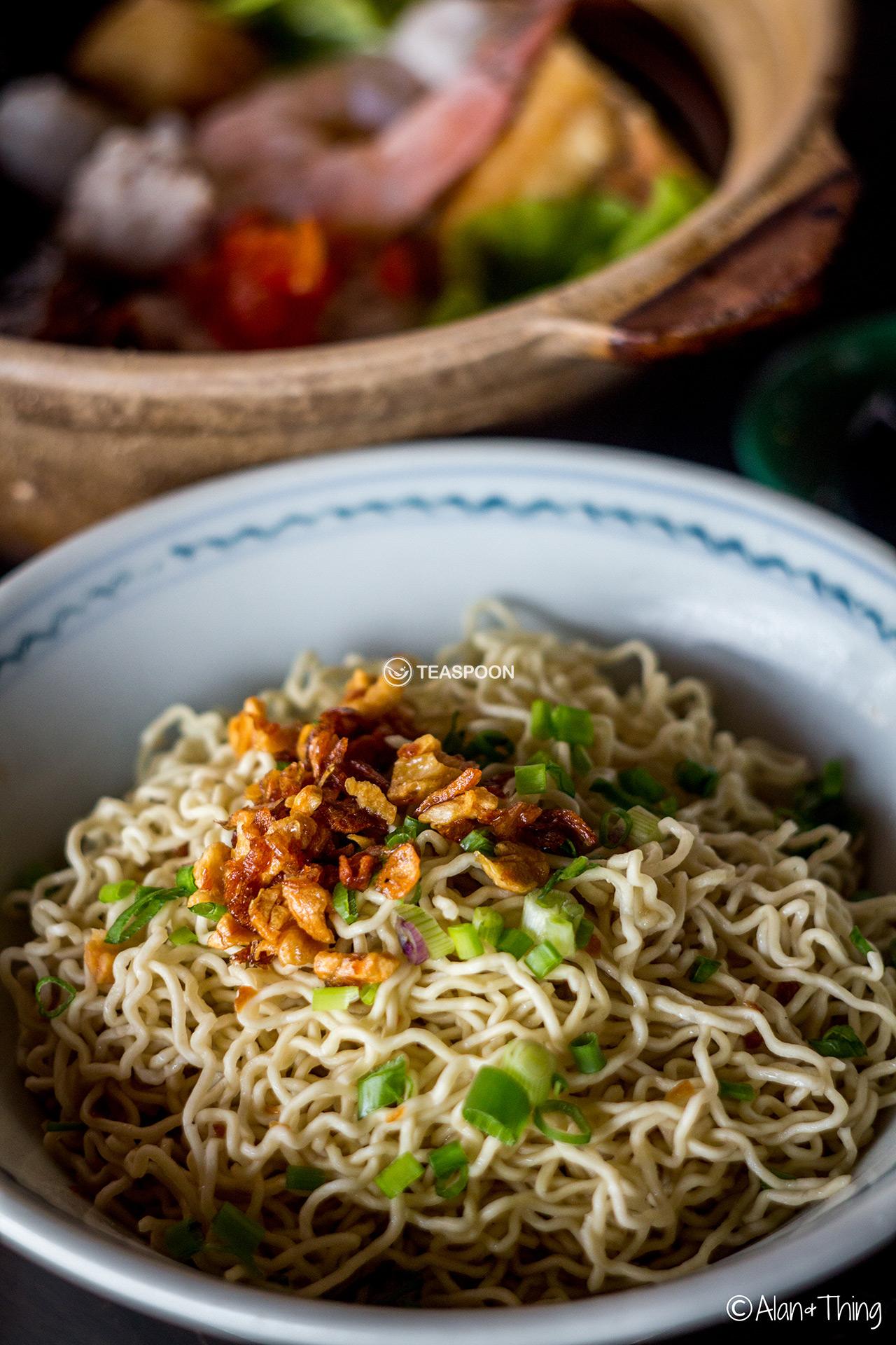 seafood soup noodle (4)
