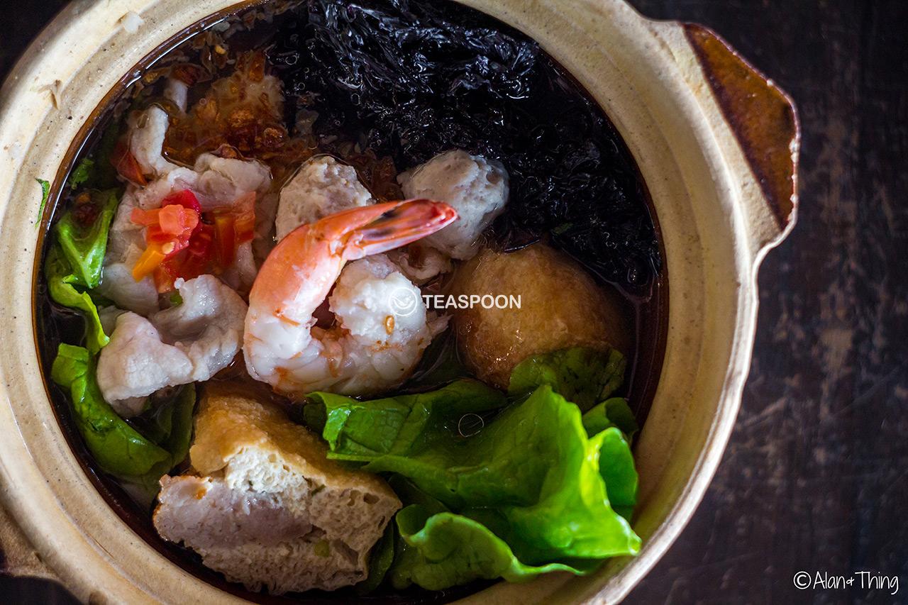 seafood soup noodle (5)