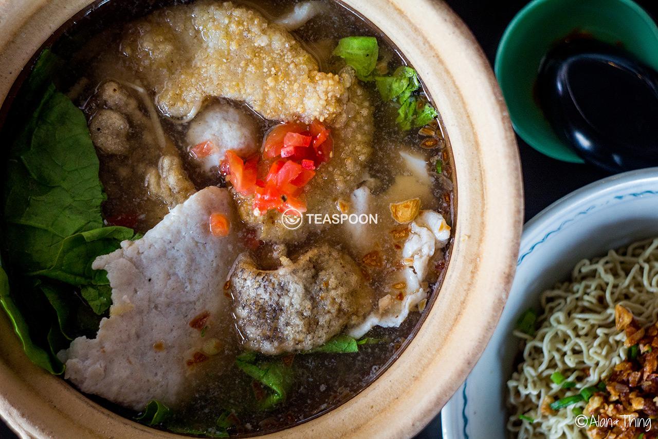 soup and noodle 1 (14)