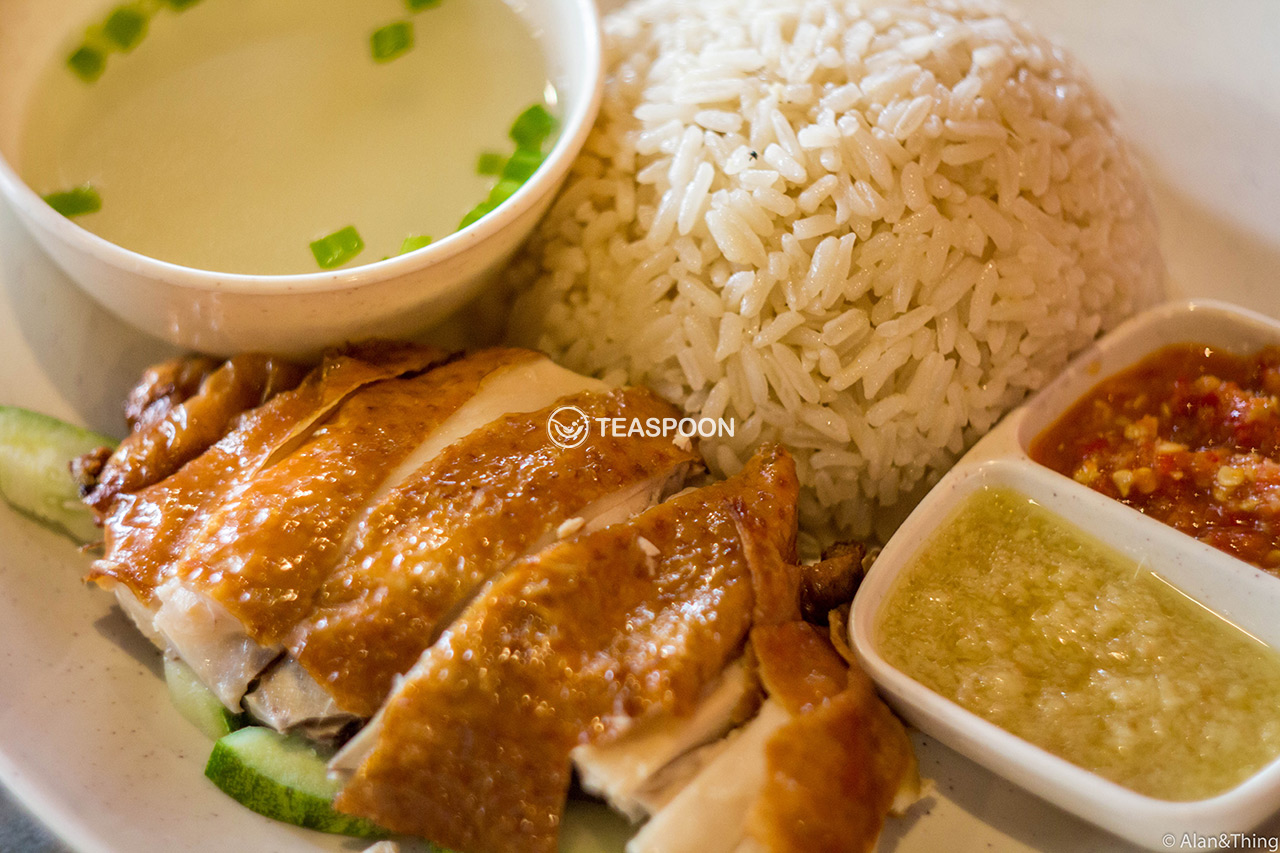 chicken-rice-roasted-(2)