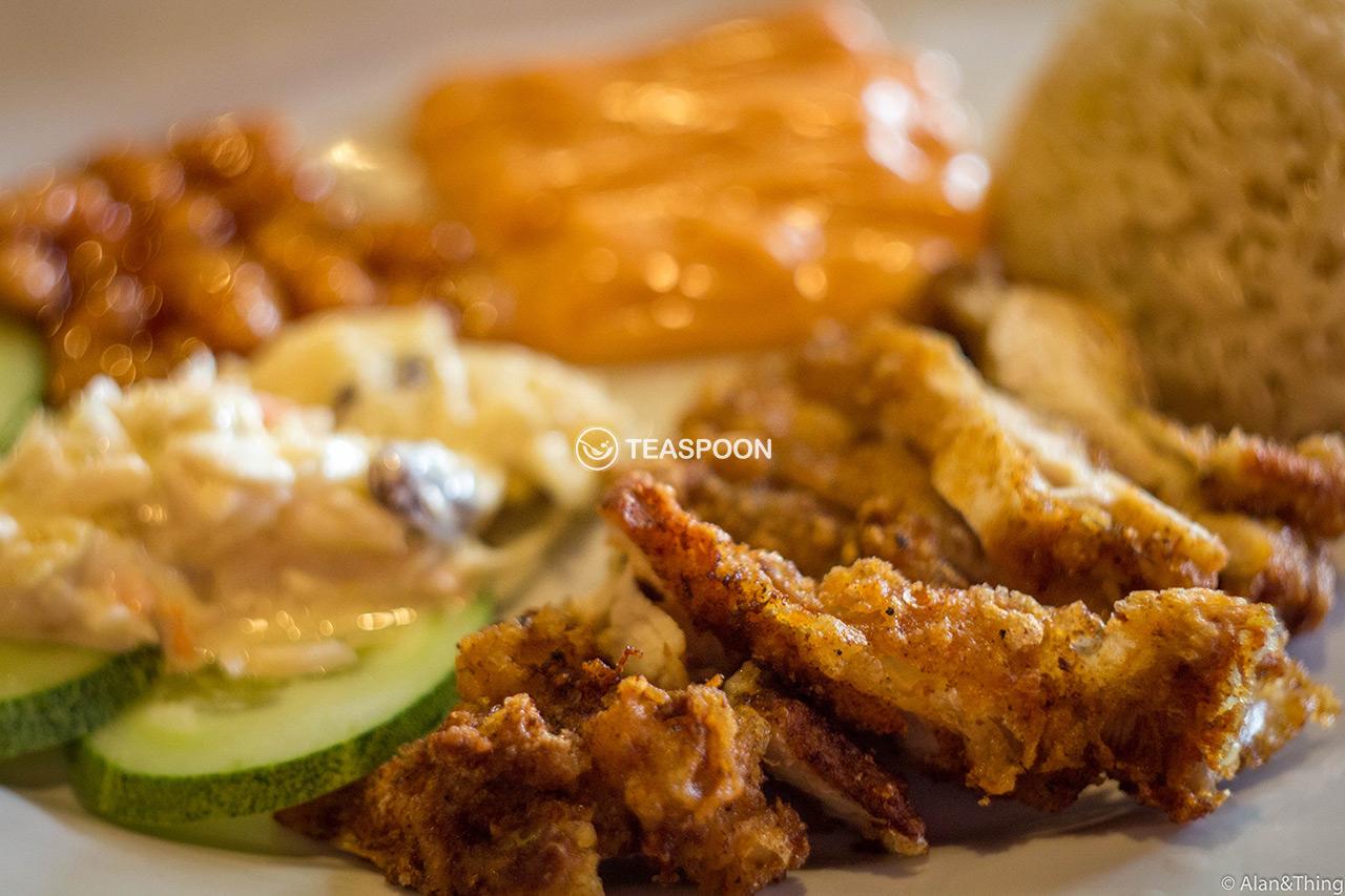 chicken-rice-salad-(3)