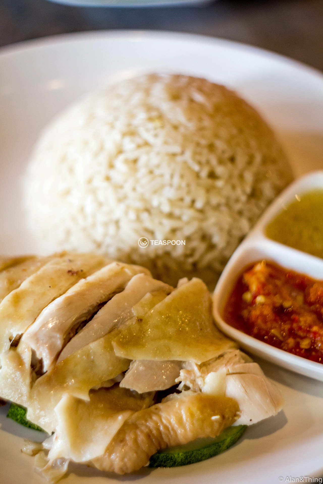 chicken-rice-steamed-(2)