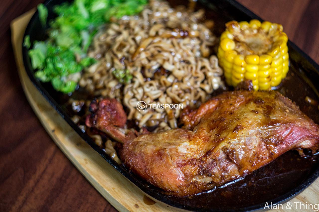 hot-plate-ayam-penyet--(1)