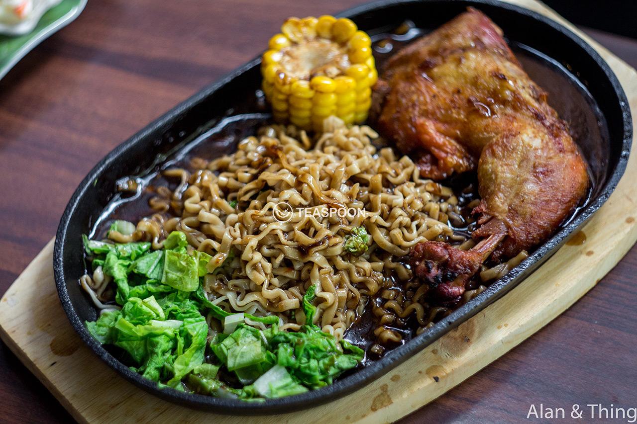 hot-plate-ayam-penyet--(2)