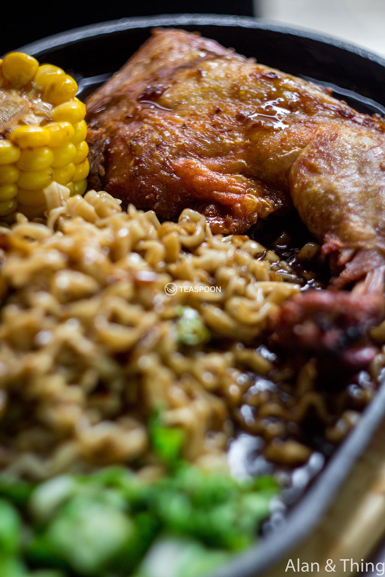 hot-plate-ayam-penyet--(3)