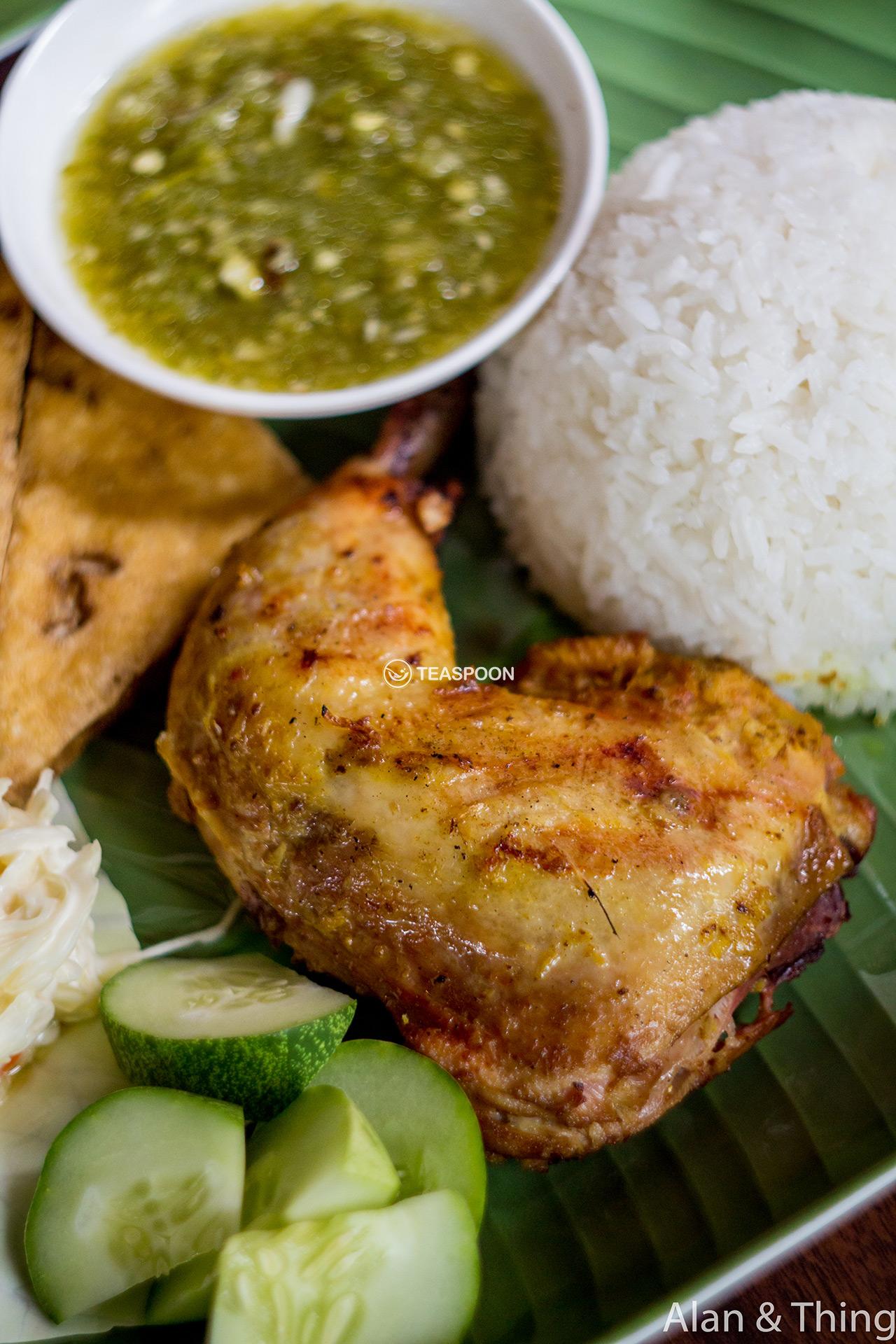 main-dish-ayam-bakar-chimi-churri-(3)