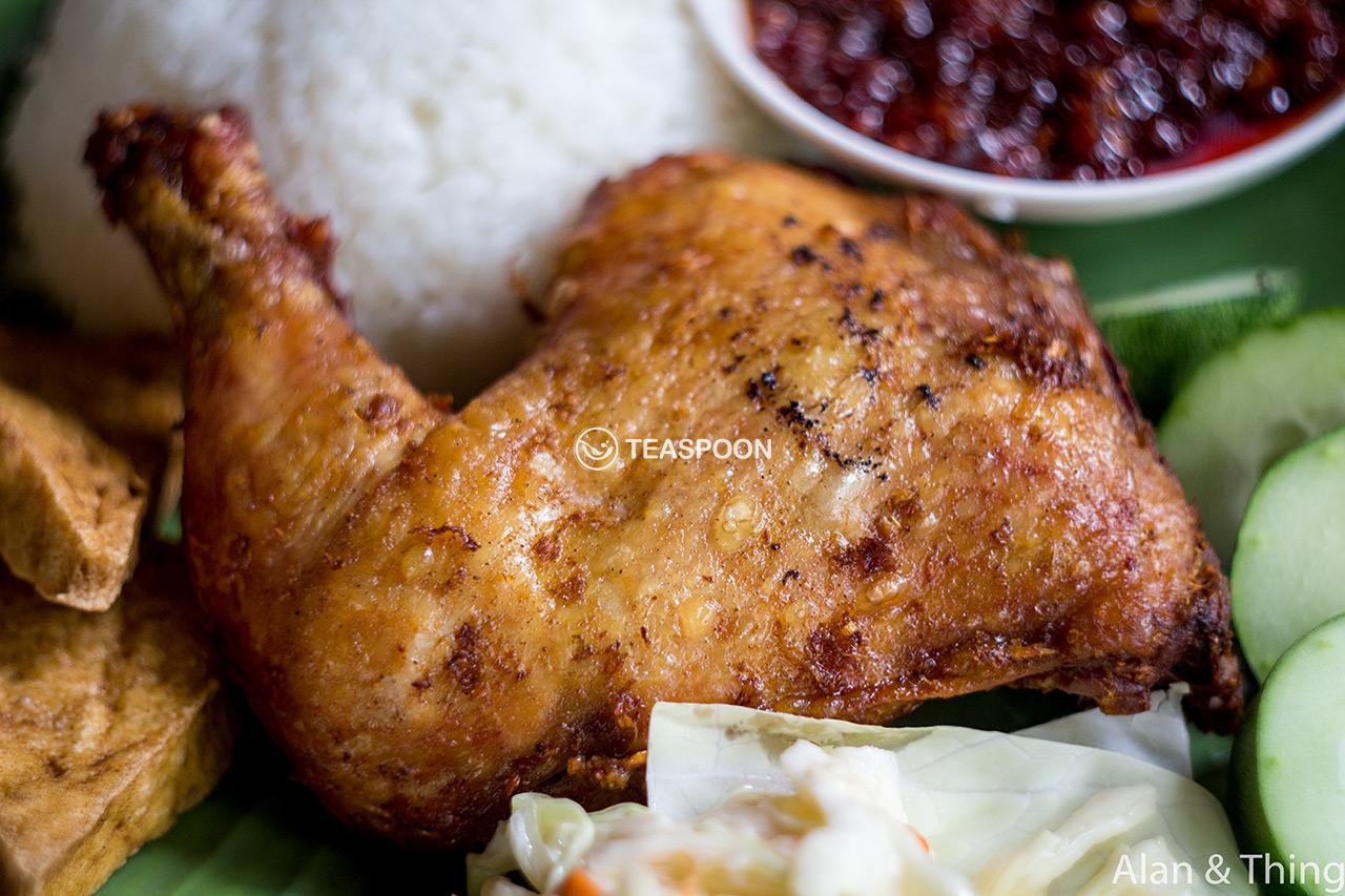 main-dish-ayam-penyet-original-(2)