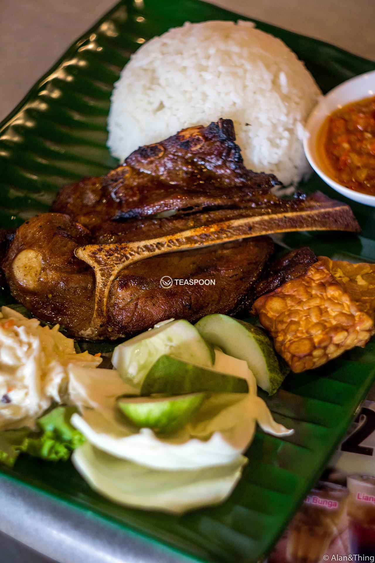 main-dish-lamb-bakar-set-(2)