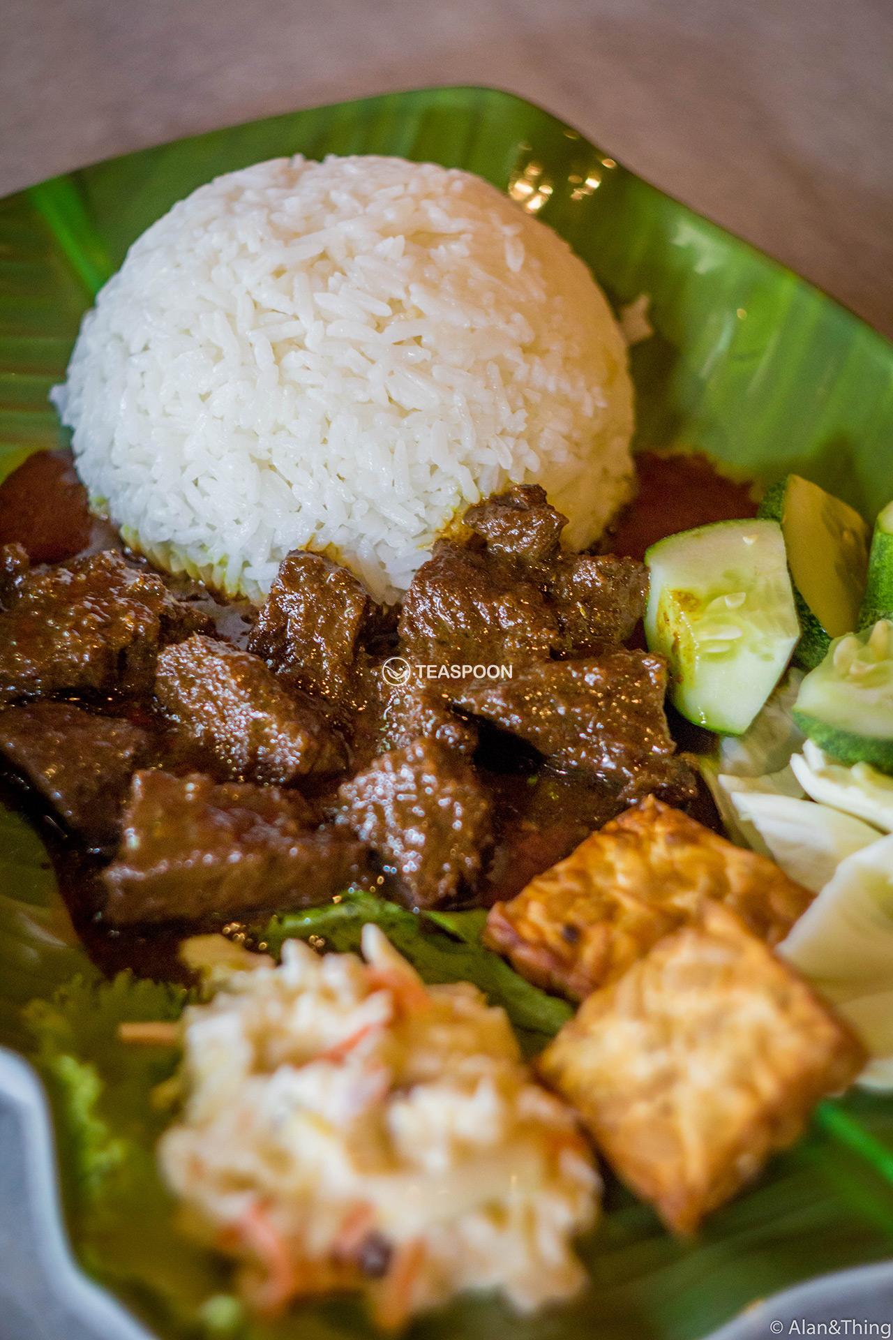 main-dish-turmeric-beef-set-(1)