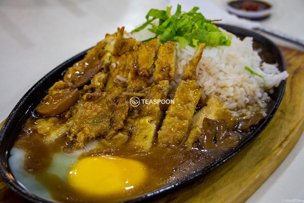 16-hot-plate-chicken-chop-rice-(3)