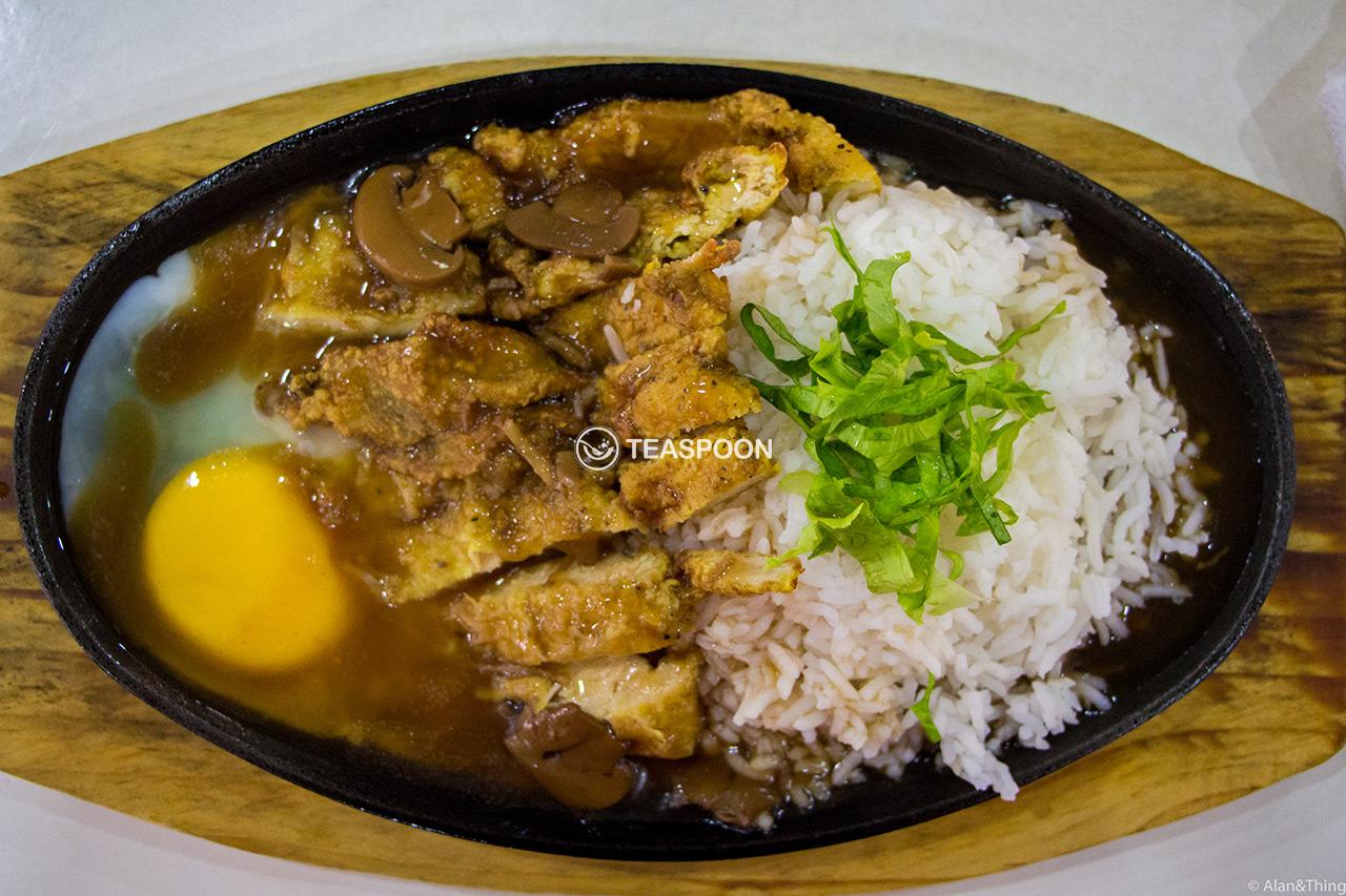 16-hot-plate-chicken-chop-rice-(4)