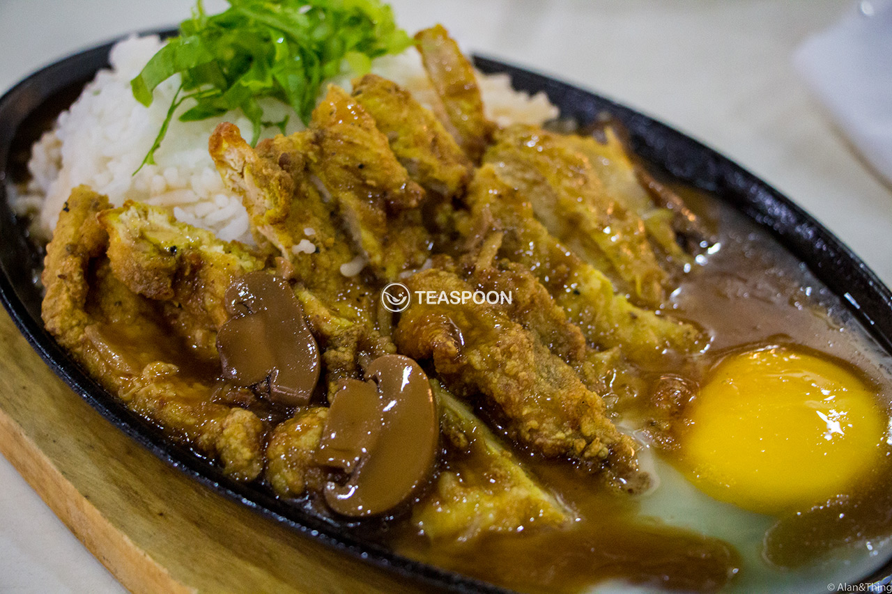 16-hot-plate-chicken-chop-rice-(7)