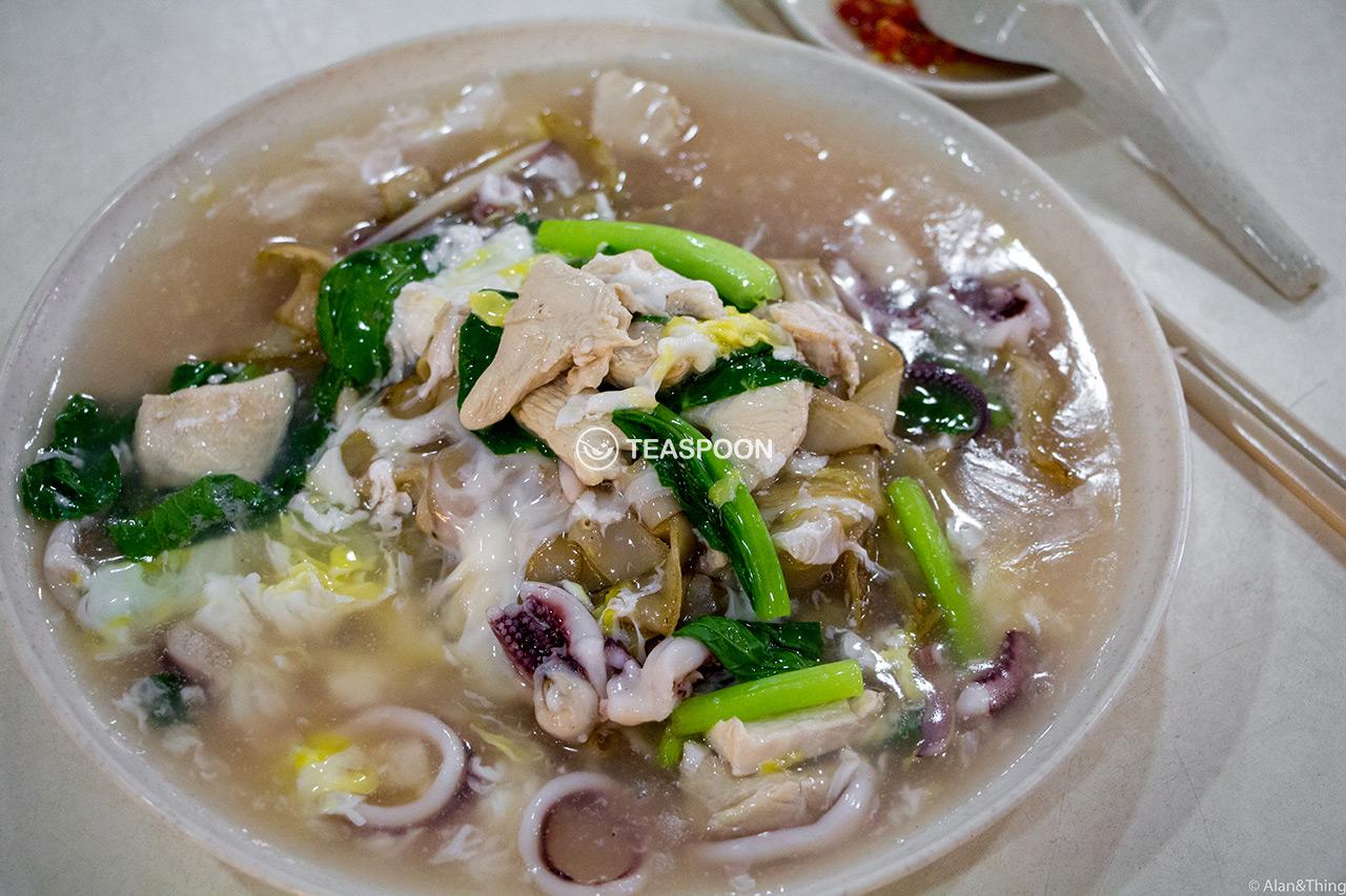 20-cantonese-kueh-tiaw-(2)