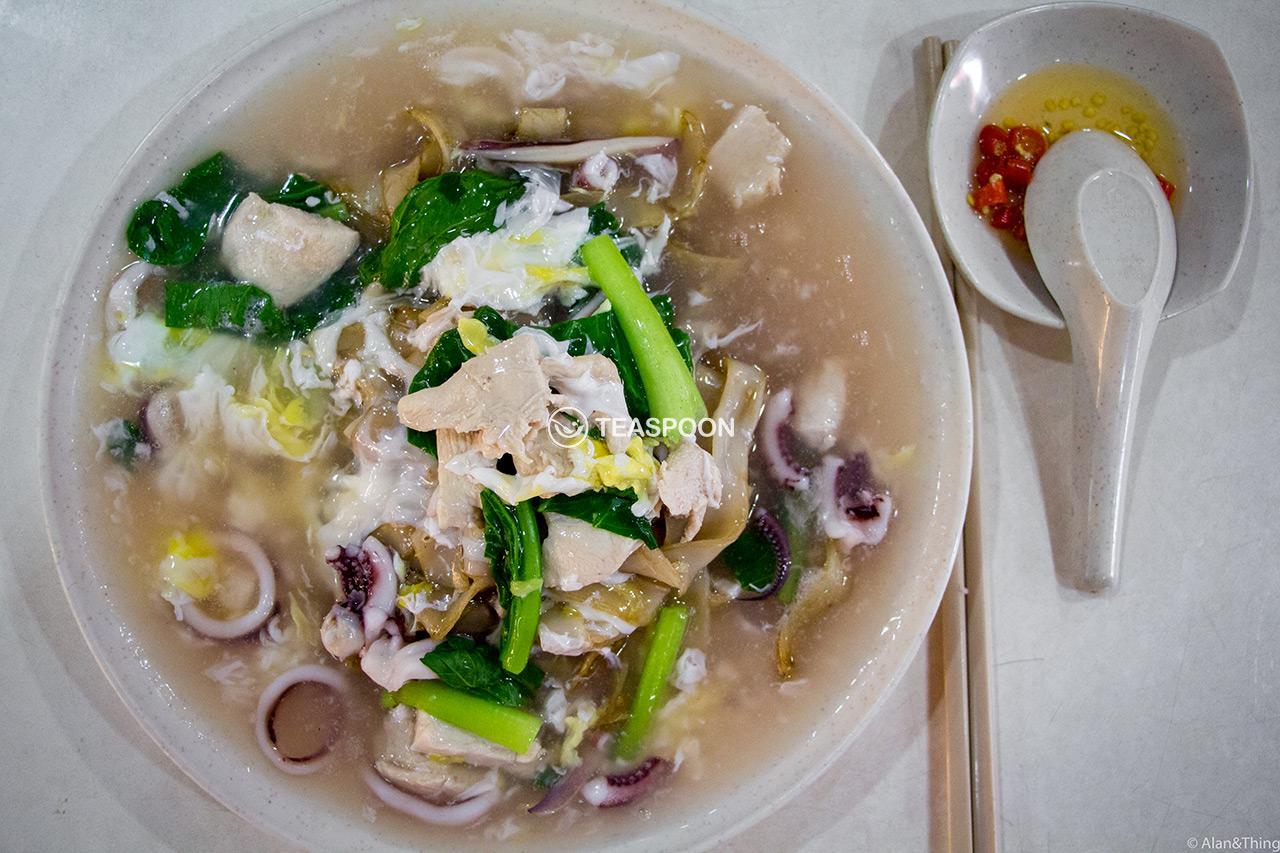 20-cantonese-kueh-tiaw-(5)