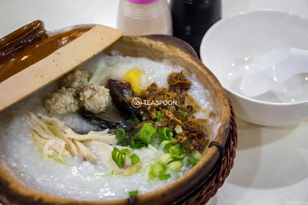 7-claypot-porridge-(1)