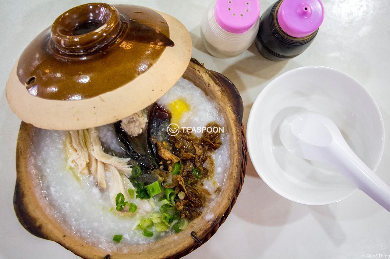 7-claypot-porridge-(3)