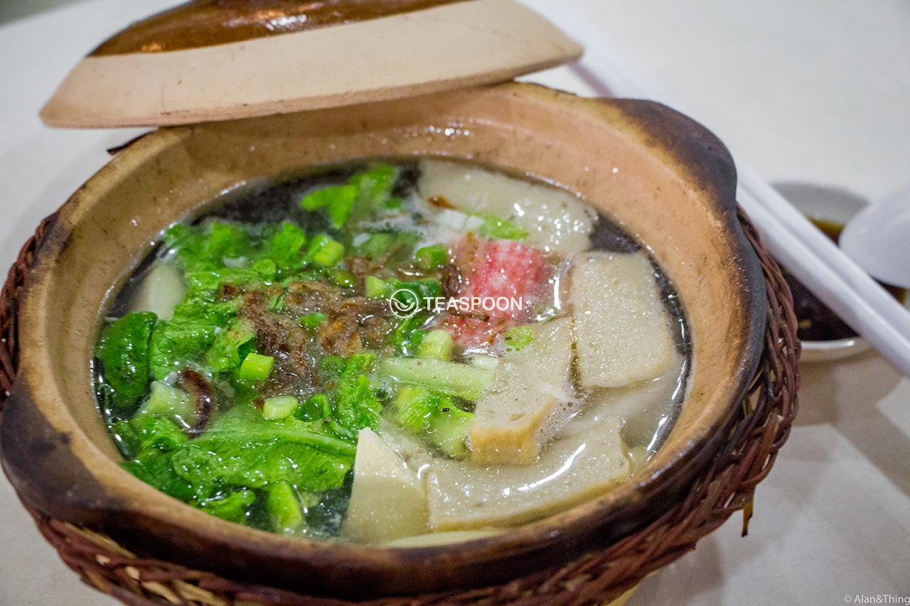 8-claypot-tofu-soup-(1)
