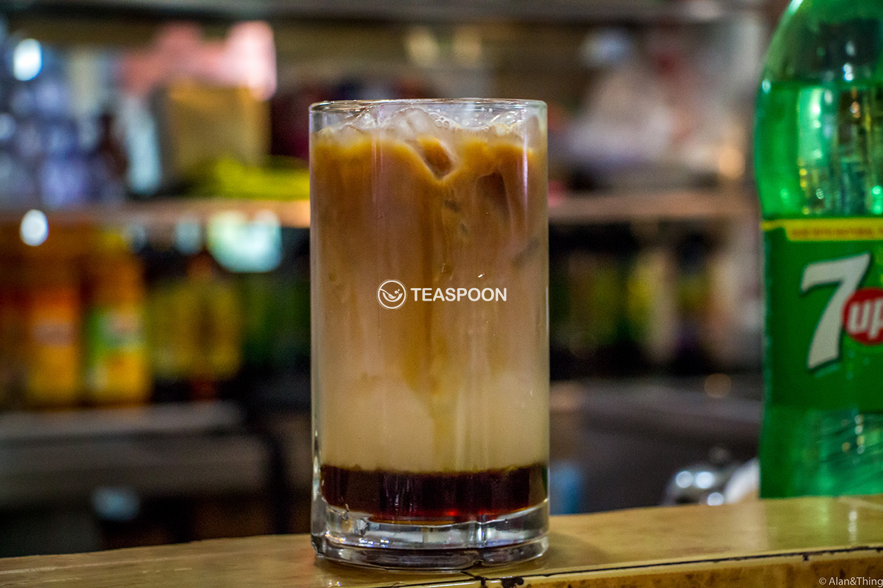 z-drinks-(1)