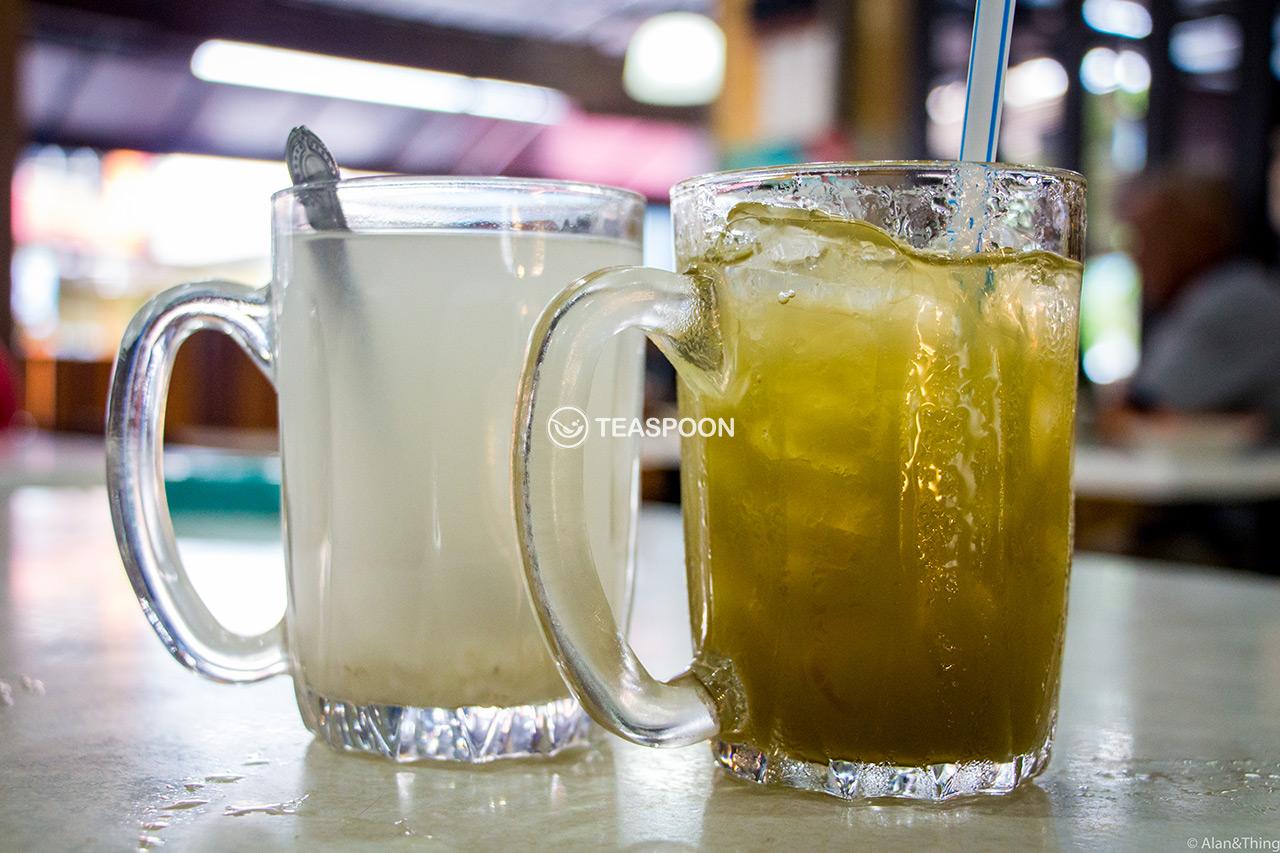 z-drinks-(3)