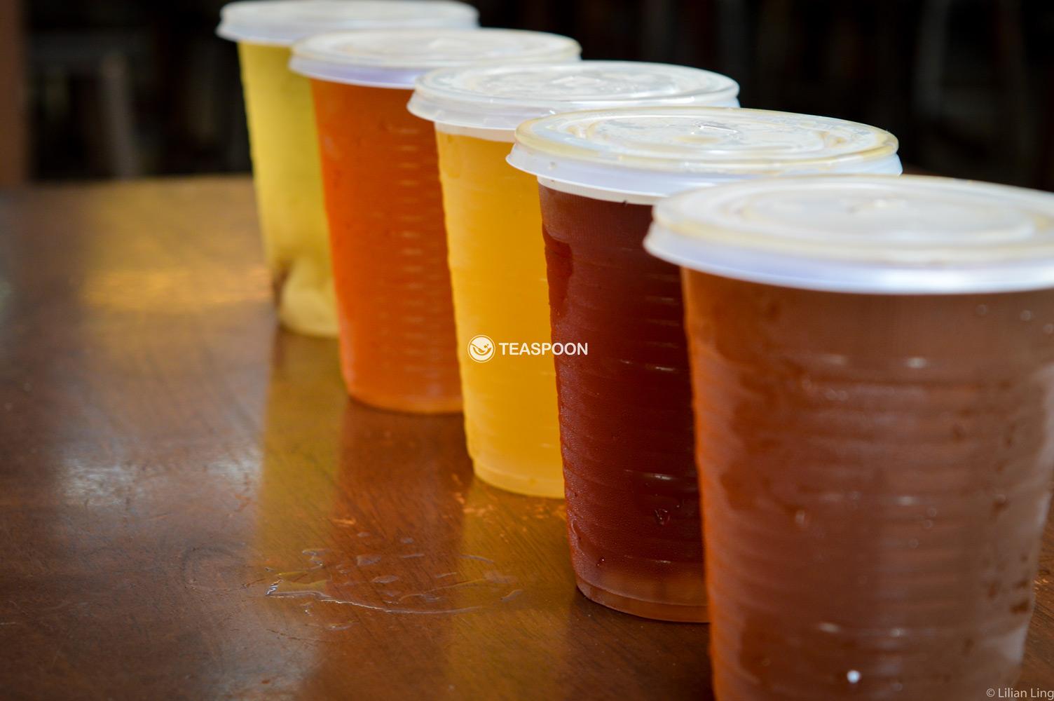 drinks (6)
