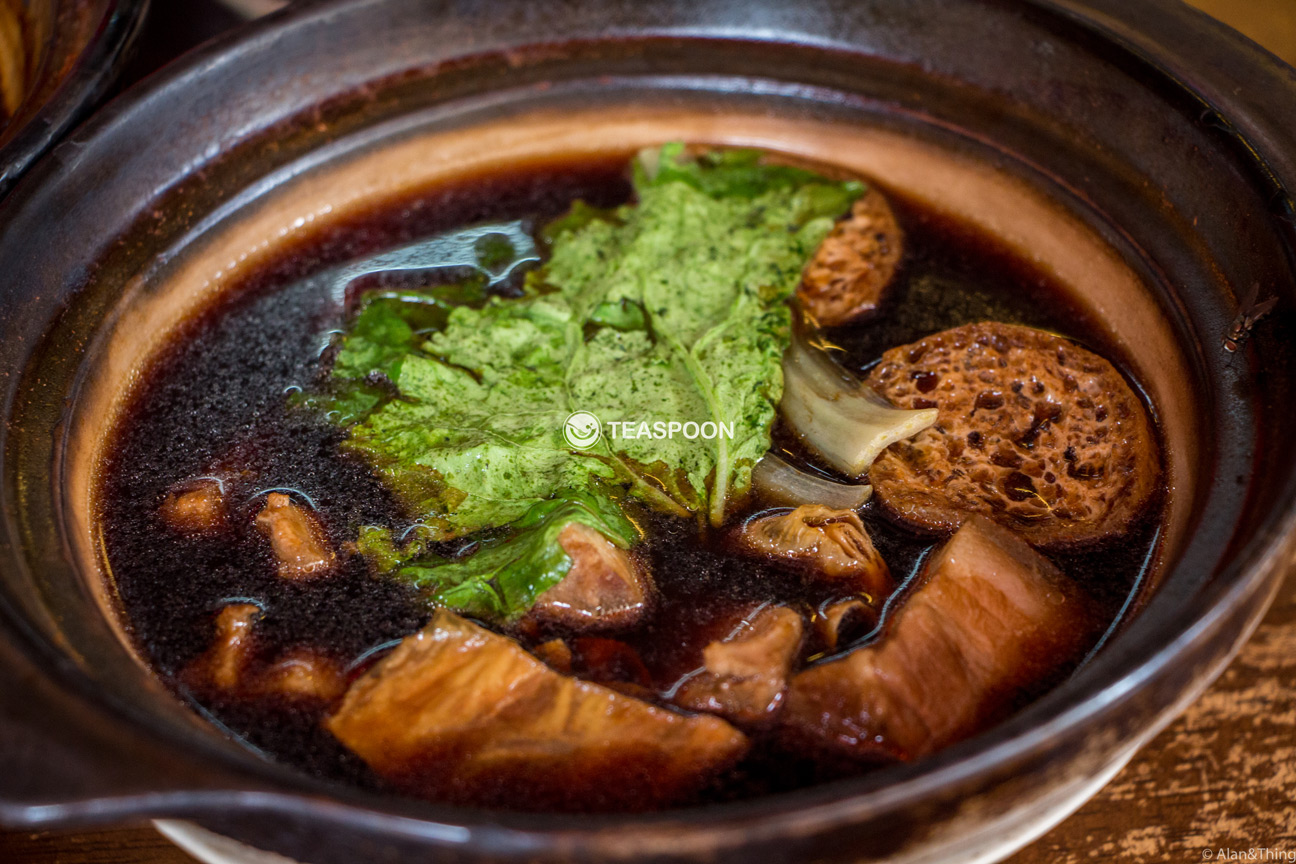 soup (3)