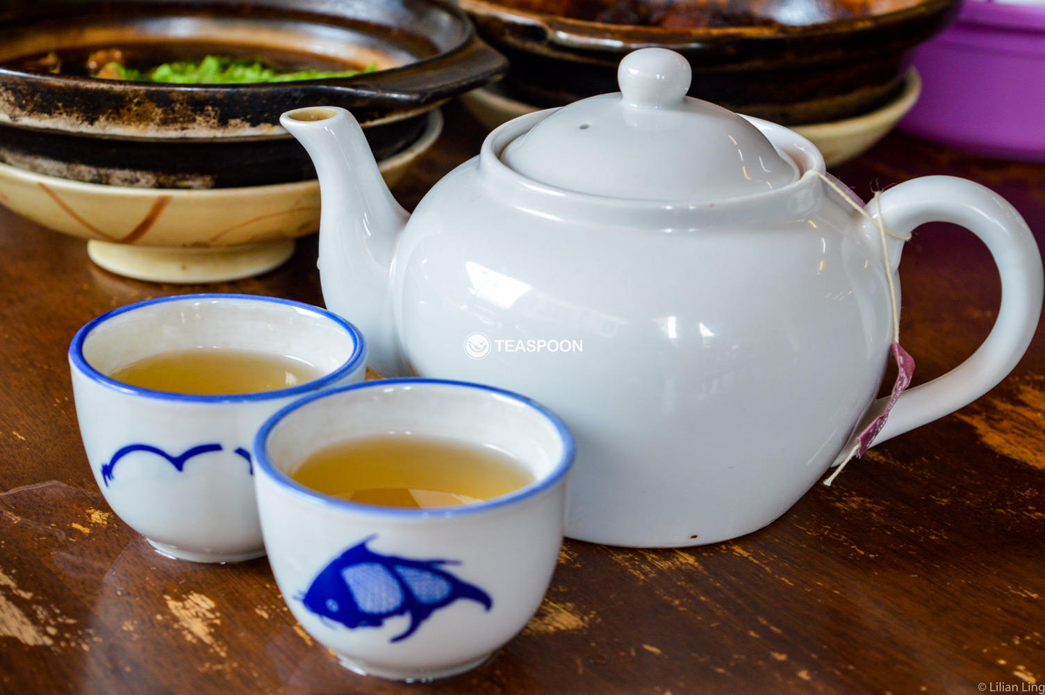 tea (1)